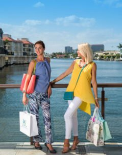 shopping mall naples florida, naples florida malls, naples florida restaurants, naples fine dining, naples restaurants, naples florida shopping, naples shopping centers, waterside shopping naples