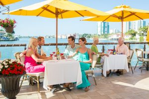 Naples restaurants | Naples Fine Dining | Naples Florida Shopping Malls