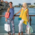 Naples Shopping, Napels Malls, Naples Fine Dining, Naples Restaurants, Naples Shopping Centers