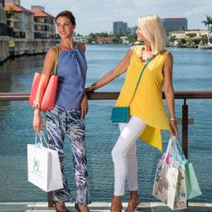 Naples Shopping, Napels Malls, Naples Fine Dining, Naples Restaurants, Naples Shopping Centers