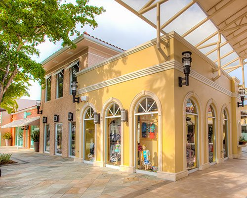 Naples Children's Boutiques, Children's clothes in Naples, Children's boutiques in Naples, Naples Children's shops, Children's toys in Naples, Children's gifts in Naples, Children's gift shops Naples