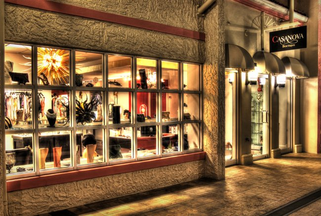Naples Clothing stores, Naples Women's Clothing boutiques, Clothing boutiques in Naples FL, Women's Fine Fashions, Women's Fine Fashions Naples, Naples Women's Clothing stores, Women's Clothing boutiques in Naples, Women's gift stores in Naples