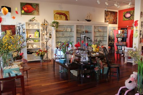 Naples gift shops, Naples gift shopping, Gift shops in Naples, Naples Furnishing, Naples FL Furnishings and accessories, Naples designer accessories, Naples kitchen items