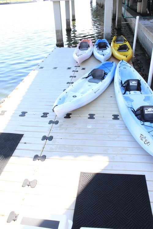 Naples boat rentals, naples boating, naples pontoon boats, naples kayak rental