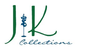 jkcollections