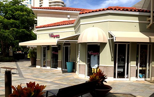 Naples Fine Dining, Naples Shopping Centers, Naples Shops, Naples Restaurants, Naples Malls