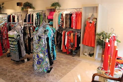 Naples Clothing S Women Boutiques In Fl