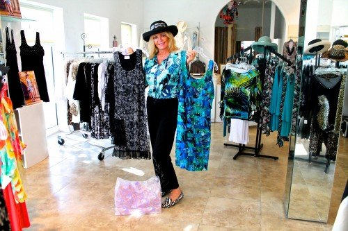 Naples Women's Clothing, Clothing Naples FL, Woman's Clothing Boutique Naples, Women's Fine Fashions, Woman's Fine Fashions Naples, Naples Woman's Clothing stores, Woman's Clothing boutiques in Naples, Women's gift stores in Naples