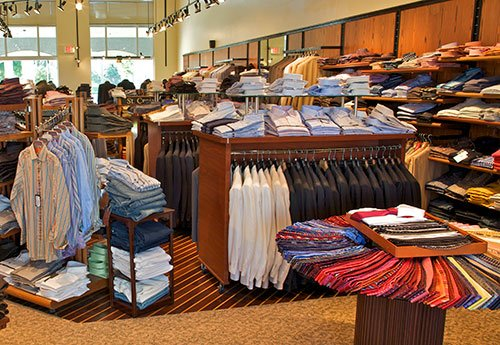Men's Clothing Shop Naples, Naples Men's Clothing, Men's suits Naples FL, Men's Formal wear Naples, Naples men's clothing, Fine Menswear Naples FL, Menswear and Accessories Naples, Men's Casual Clothing Naples