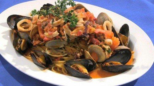 Naples Sushi Restaurants | Naples Italian Restaurants | Naples fine Italian dining
