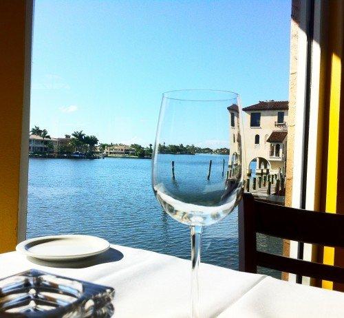 Naples Fine Restaurants | Restaurants in Naples Fl | Naples Steak Restaurants