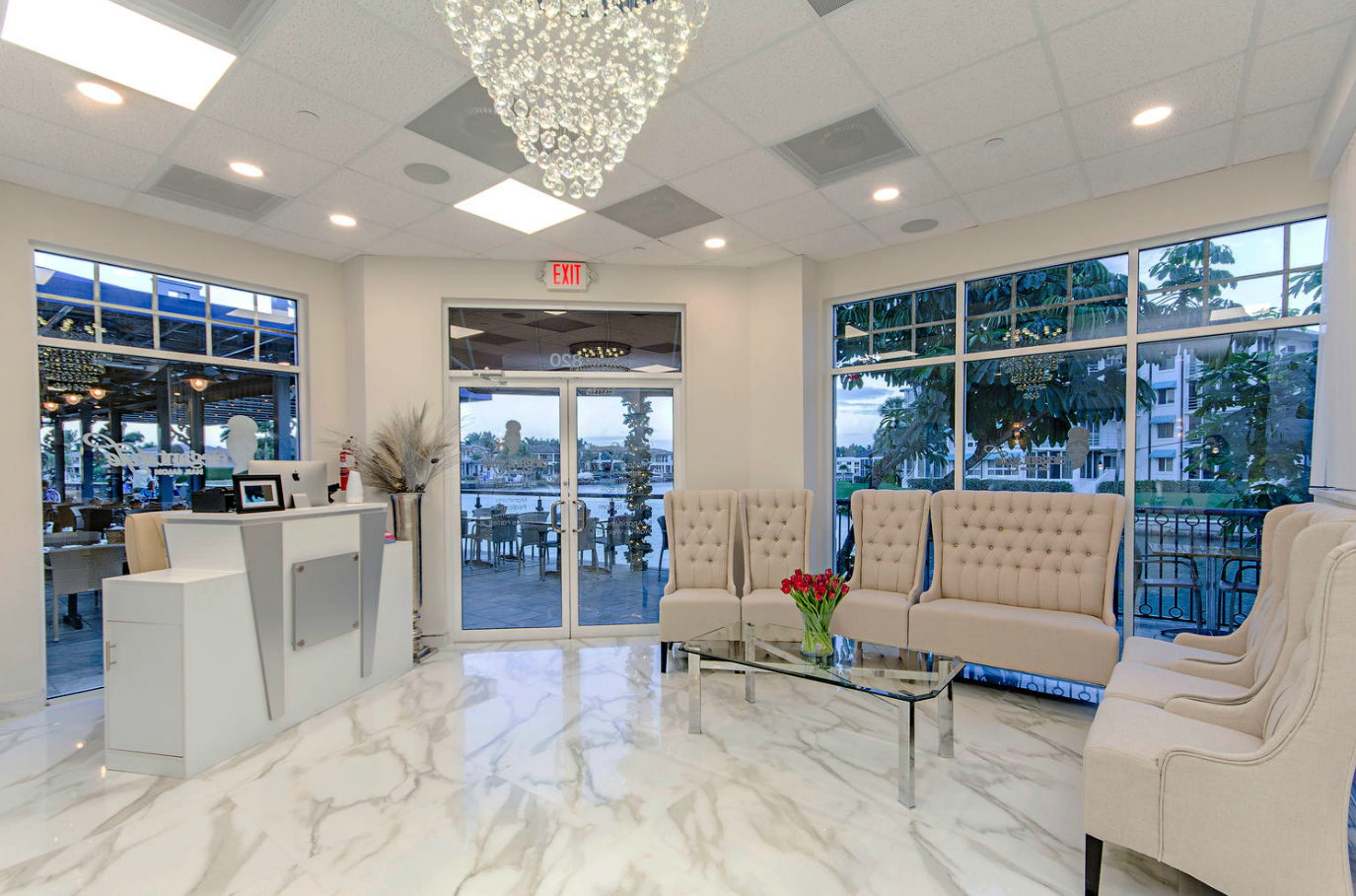 Naples Nail Shops, Naples nails, Naples nail salon, nail shops in Naples FL, Naples Florida nail salons, nail salon Naples