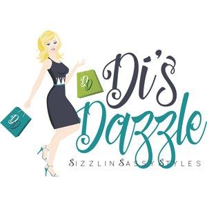 Di's Dazzle