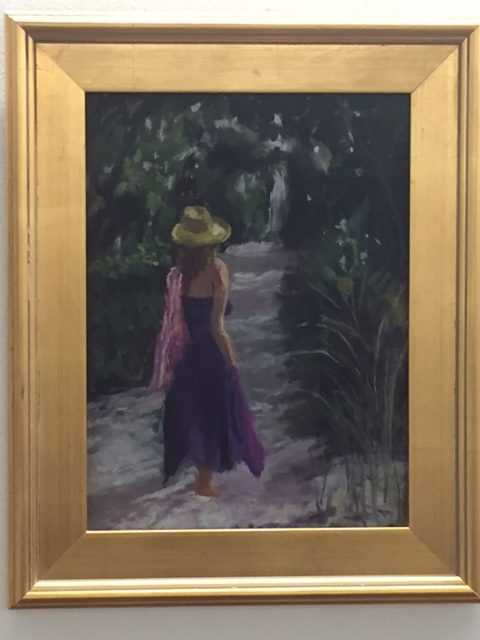 Pop Up Art Gallery in Naples, Naples Art Galleries, Naples FL Paintings, Naples Live Painting, Naples Paintings, Naples FL Artwork, Naples FL Paintings