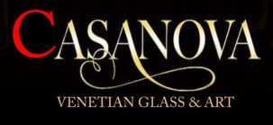 Casanova Boutique