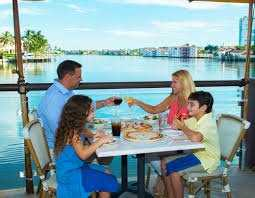 Naples Italian Restaurants, Naples Restaurants, Naples Sushi, Naples Italian Restaurant, Italian Restaurants in Naples Fl, Italian Restaurants in Naples, Naples fine dining, Naples fine Italian dining, Naples Waterfront dining, Naples waterside dining, Naples fine dining, Naples Fl Italian Restaurants