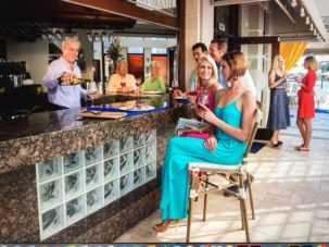 Naples Seafood Restaurants, Naples Sushi Restaurants, Naples Sushi, Naples Seafood Restaurant, Seafood Restaurants in Naples Fl, Seafood Restaurants in Naples, Naples Restaurants and Bars, Naples fine seafood dining, Naples Waterfront dining, Naples waterside dining, Naples fine dining, Naples Fl Seafood Restaurants