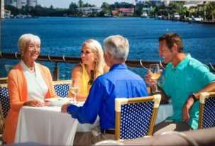 Naples Seafood Restaurants, Naples Sushi Restaurants, Naples Sushi, Naples Seafood Restaurant, Seafood Restaurants in Naples Fl, Seafood Restaurants in Naples, Naples Restaurants and Bars, Naples fine seafood dining, Naples Waterfront dining, Naples waterside dining, Naples fine dining, Naples Fl Seafood Restaurants