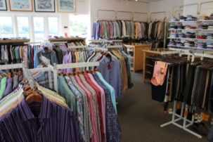 Teruzzi Men's Shop Naples, Naples Men's Clothing, Men's suits Naples FL, Men's Formal wear Naples, Naples men's clothing, Fine Menswear Naples FL, Menswear and Accessories Naples, Men's Casual Clothing Naples
