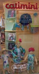 Naples Children's Boutiques, Children's cloths in Naples, Children's boutiques in Naples, Naples Children's shops, Children's toys in Naples, Children's gifts in Naples, Children's gift shops Naples