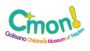 Golisano Children's Museum of Naples, Naples, Florida event