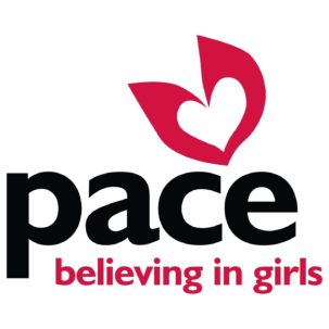 PACE Center for Girls, The Village Shops on Venetian Bay Dress Collection Site