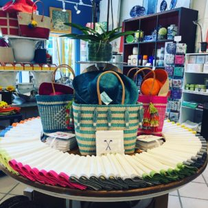 Fabec-Young & Co., The Village Shops on Venetian Bay Shopping