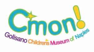 Children's Museum of Naples