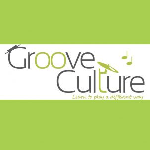 Groove Culture Music School Performance at The Village Shops on Venetian Bay