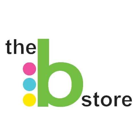 The b. store expansion at The Village Shops on Venetian Bay, waterfront shopping in Naples, Florida