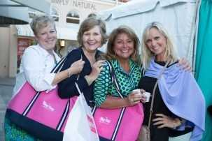 Couture Cuisine & Charity is Almost Here! Events at The Village Shops on Venetian Bay, Naples, Florida Waterfront Shopping and Dining Destination