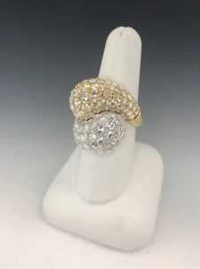 WM. Phelps Custom Jewelers, Naples, Florida, Jewelry