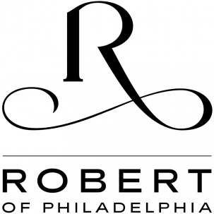 Robert of Philadelphia at The Village Shops on Venetian Bay