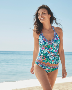 Tommy Bahama Spring 2019 Collection, Tommy Bahama at The Village Shops on Venetian Bay, Waterfront Shopping and Dining Destination