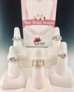 W.M. Phelps Custom Jewelers, Jewelers in Naples, Naples Jewelry