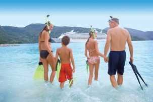 Expedia CruiseShipCenters, Expedia CruiseShipCenters Naples, Vacation Planning, 3-day Only sale, Sale
