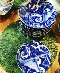 Fabec-Young & Co, Naples, Florida, home decor, dinnerware, Naples Home Decor, Naples Dinnerware, Home Decor at The Village Shops