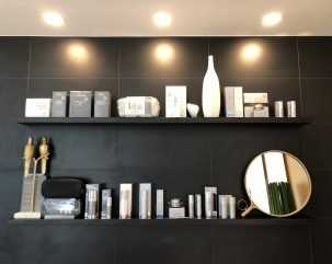 Time 4 U Med Spa, Time 4 U at The Village Shops, The Village Shops Spa, Spa in Naples, Spas in Naples, Beauty Naples