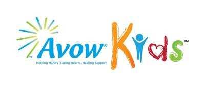 Avow Kids